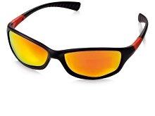 """Спортивные солнцезащитные очки """"Robson""""(арт. 10028100)"""