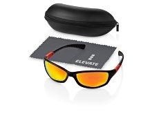Спортивные солнцезащитные очки «Robson»(арт. 10028100), фото 2