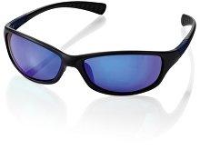 """Спортивные солнцезащитные очки """"Robson""""(арт. 10028101)"""
