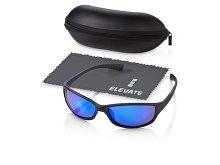 Спортивные солнцезащитные очки «Robson»(арт. 10028101), фото 2
