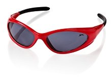 Очки солнцезащитные «Ryde» (арт. 10028401)