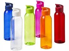 Бутылка для питья «Sky»(арт. 10028804), фото 3