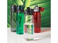 Бутылка спортивная «Capri»(арт. 10031300), фото 3