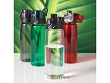 Бутылка спортивная «Capri»(арт. 10031301), фото 3