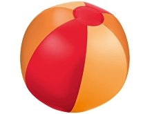 Мяч надувной пляжный «Trias» (арт. 10032102)
