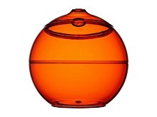 Емкость для питья «Fiesta»(арт. 10034003), фото 3