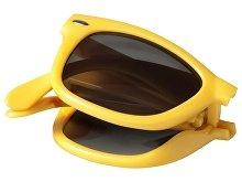 Очки солнцезащитные «Sun Ray» складные(арт. 10034206), фото 2