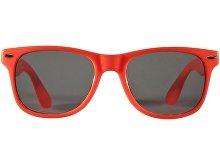 Очки солнцезащитные «Sun ray»(арт. 10034505), фото 2