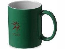 Кружка «Java»(арт. 10036502), фото 6