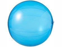Мяч пляжный «Ibiza»(арт. 10037000), фото 2