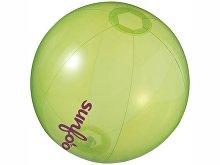 Мяч пляжный «Ibiza»(арт. 10037002), фото 3