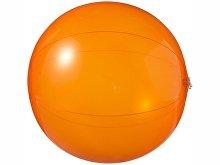 Мяч пляжный «Ibiza»(арт. 10037003), фото 2