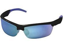 Солнцезащитные очки Canmore (арт. 10037300)