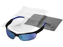 Солнцезащитные очки Canmore(арт. 10037300), фото 4