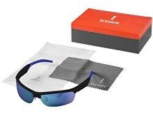 Солнцезащитные очки Canmore(арт. 10037300), фото 5