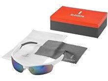 Солнцезащитные очки Canmore(арт. 10037301), фото 4