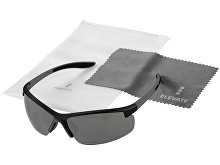 Солнцезащитные очки Scud Peak(арт. 10037401), фото 2