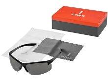 Солнцезащитные очки Scud Peak(арт. 10037401), фото 3