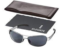 Солнцезащитные очки Estevan(арт. 10037500), фото 4