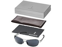 Солнцезащитные очки Estevan(арт. 10037500), фото 5