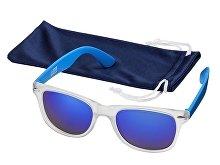 Солнцезащитные очки «California»(арт. 10037600), фото 2
