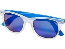 Солнцезащитные очки «California»(арт. 10037600), фото 3