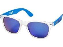 Солнцезащитные очки «California»(арт. 10037600), фото 5