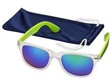 Солнцезащитные очки «California»(арт. 10037601), фото 2