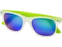Солнцезащитные очки «California»(арт. 10037601), фото 3