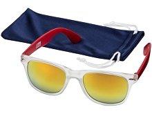 Солнцезащитные очки «California»(арт. 10037602), фото 2