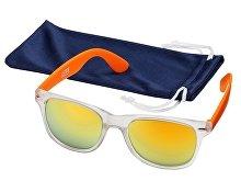 Солнцезащитные очки «California»(арт. 10037603), фото 2