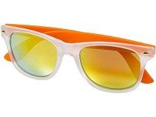 Солнцезащитные очки «California»(арт. 10037603), фото 3