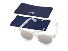 Солнцезащитные очки «California»(арт. 10037605), фото 2
