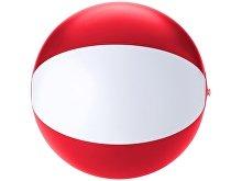 Пляжный мяч «Palma»(арт. 10039600), фото 2