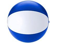 Пляжный мяч «Palma»(арт. 10039601), фото 2