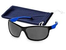 Солнцезащитные очки «Fresno»(арт. 10039800), фото 3