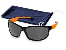 Солнцезащитные очки «Fresno»(арт. 10039802), фото 3