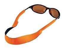 """Шнурок для солнцезащитных очков """"Tropics""""(арт. 10041103)"""