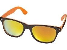 """Солнцезащитные очки """"Baja""""(арт. 10042302)"""