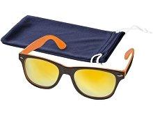 Солнцезащитные очки «Baja»(арт. 10042302), фото 2