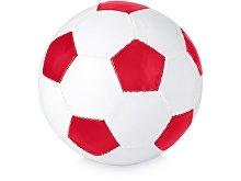 Мяч футбольный(арт. 10042401)