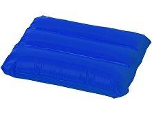 Надувная подушка «Wave» (арт. 10050501)