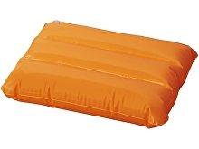 Надувная подушка «Wave» (арт. 10050505)