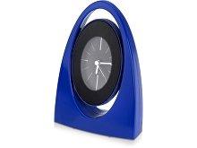 Часы настольные «Калимнос» (арт. 100752)