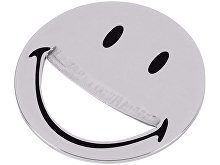 Открывалка Smiley (арт. 10217800)