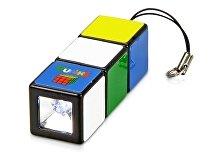 Мини-фонарик «Кубик Рубика» (арт. 10218300)