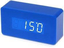 Часы настольные «Камас»(арт. 102342), фото 2