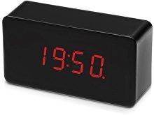 Часы настольные «Камас»(арт. 102347)