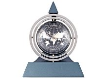 Часы «Меридиан»(арт. 102508), фото 3
