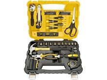 Набор профессиональных инструментов(арт. 10407400)
